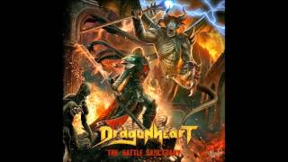 Dragonheart -The Battle Sanctuary