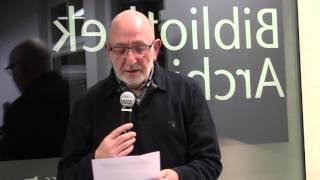 Michael Guggenheimer
