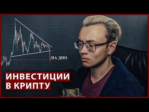 Риппл криптовалюта