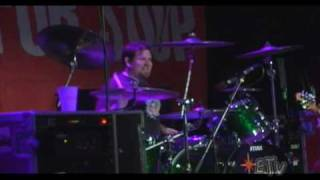 Bowling for Soup - Sick of Myself LIVE