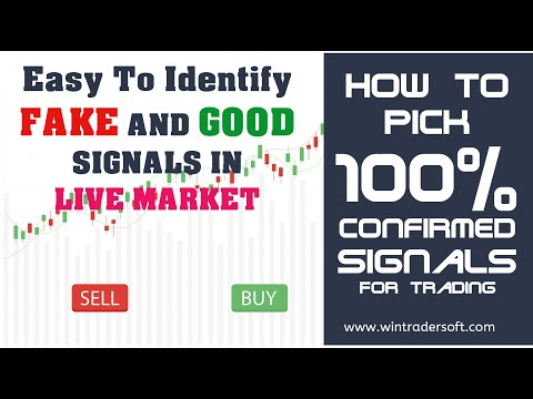 Atpirkti akcijų pasirinkimo sandorius