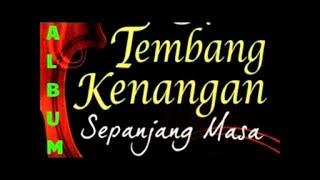 Tembang Kenangan Kompilasi Nostalgia 80 90an Lagu Kenangan Indonesia