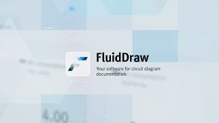 Vídeo de FluidDraw
