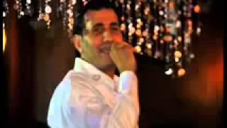 تحميل اغاني مجانا احمد شيبة - هيفيد باية - توزيع دي جي علاء فارس 2014.mp4