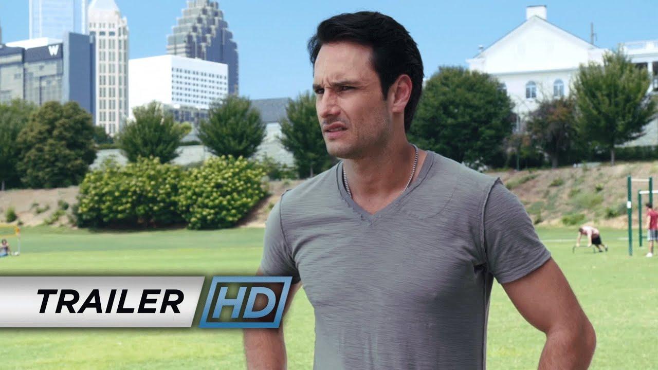 Video trailer för Official Trailer 3