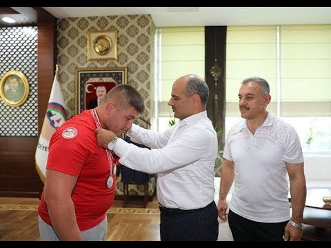Sener Sögüt Video