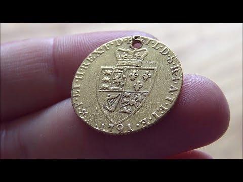 mp4 Gold Guinea Investing com, download Gold Guinea Investing com video klip Gold Guinea Investing com