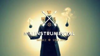 Willy William - Ego [Instrumental] +DL