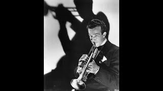 Melancholy Mood ~ Harry James & His Orchestra (1939) (live)