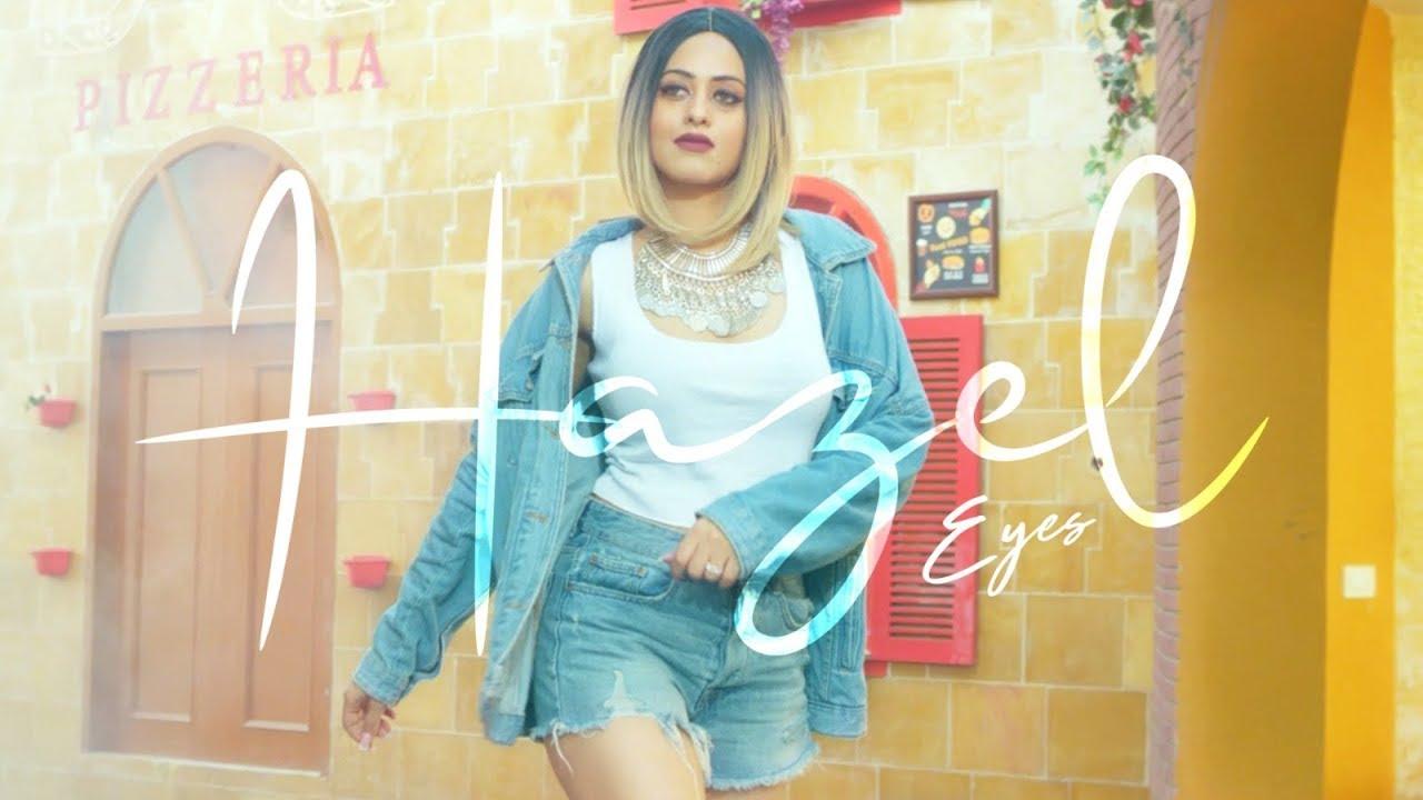Hazel Eyes (Koka) | Bobby Layal | Bhinda Aujla
