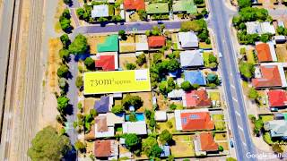 167 Devonport Terrace, Prospect with Laurie Berlingeri & Antonio - Adelaide Real Estate SA -