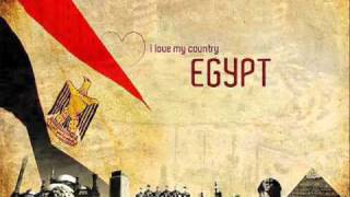 مازيكا اغلى ما فى الدنيا محمد علام تحميل MP3
