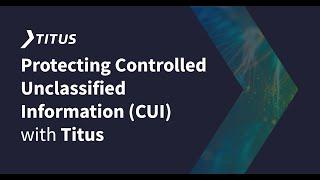 Güvenlik - Keşif - Yapay zeka ile öğrenen makineler - Büyük Veri - SAP GüvenliğiCUI ve TITUS Çözümü