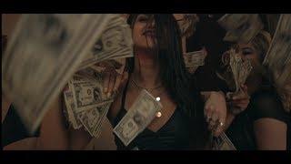 Jennifer Lopez (feat. DJ Khaled & Cardi B)   Dinero