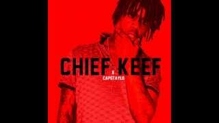 Chief Keef -I Don't Know Them