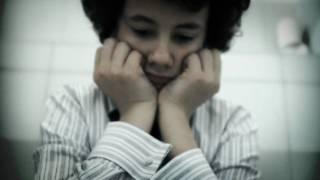 Video Banike feat. U-cee