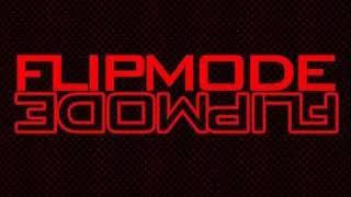 Velous, Fabolous & Chris Brown   Flipmode (Remix)