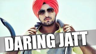 Daring Jatt  Ishu Sondh