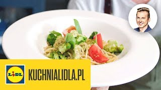 Kuchnia Lidla Free Video Search Site Findclip
