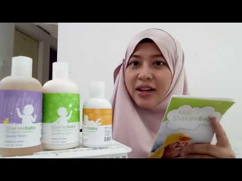 Eczemi alladolescente