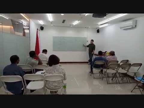 Video BRAINKING PLUS _ SUASANA PT Bigking science Pusat Brainking Plus Nutrisi Otak ( 08123 01 8900 )