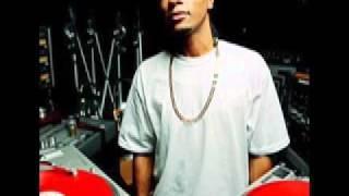 DJ Quik Feat. BlaKKazz K.K. - The Book of David - Poppin