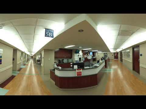 Download Mayo Clinic Internal Residency (Rochester) - Saint Marys Campus 360 Tour Mp4 HD Video and MP3