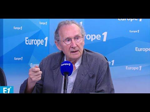 Vidéo de Jean Guiloineau