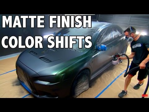 Matte Finish Paint At Best Price In India