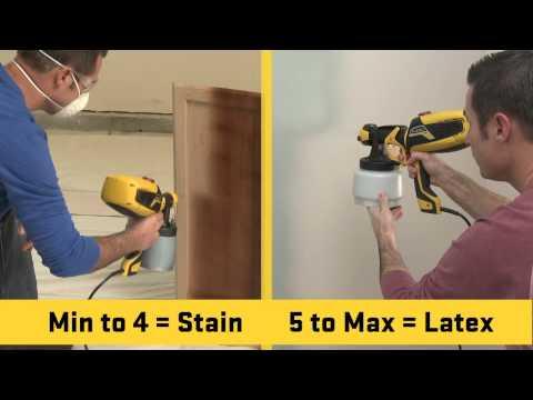 FLEXiO 590 Setup Video