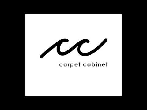 Carpet Cabinet - Carpet Cabinet - FaiSuStaKana (feat. Ashley Abrman)