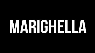 Trailer of Marighella (2019)