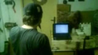 Video Ako vznika nahravka