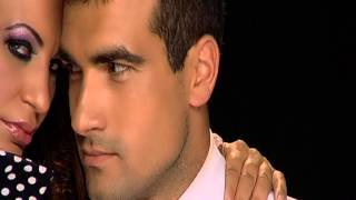 Stoja - Da li si za sex - ( Official video )