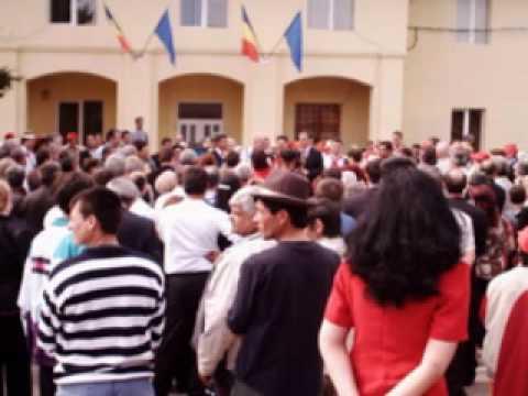 Barbati din Reșița care cauta femei singure din Sibiu