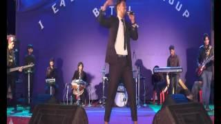 Rohan Pathak Live | Palat | Main Tera Hero | Arijit Singh