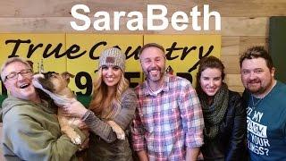 SaraBeth - You Rock my Rodeo