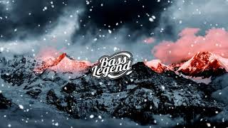 Gucci Mane ➤ Lame (Ft. Wiz Khalifa & Rick Ross)[Bass Boosted]