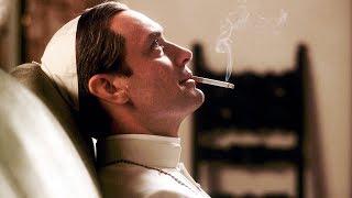 Молодой Папа (Сериал) — Русский трейлер