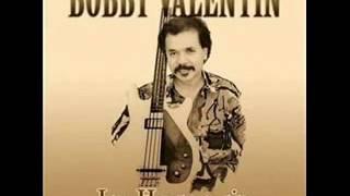 Dime lo que te pasó - Bobby Valentin