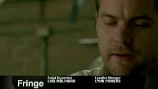 Fringe Episode 107 Preview