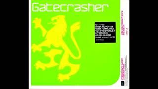 Gatecrasher: Global Sound System 2000