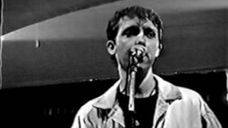 Quintas Musicais: Perdido em Abbey Road (Cover 14 Bis)