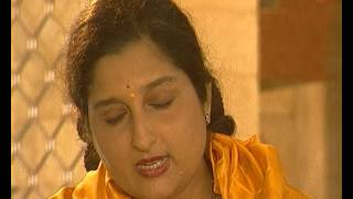 Khatushyam Amritwani Part 4 By Anuradha Paudwal [Full Video Song] I Bhakti Sagar- 1 - Download this Video in MP3, M4A, WEBM, MP4, 3GP