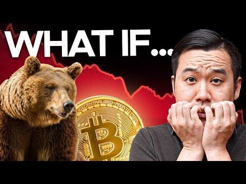 Visa dovanų kortelė į bitcoin