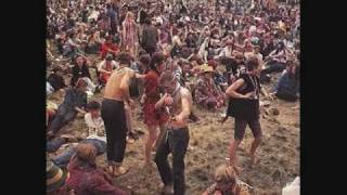 Full Song - Janis Joplin - Can't Turn You Loose (Live at Woodstock)