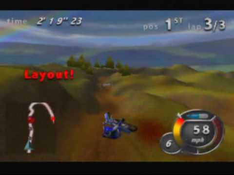 top gear rally 2 nintendo 64 download
