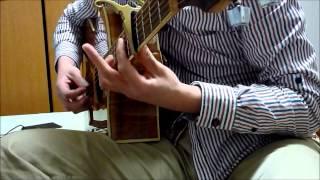 やさしさに包まれたなら ソロ・ギターのしらべ - 南澤大介 さんアレンジ