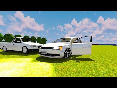 Vídeo do Carros Rebaixados Brasil 2