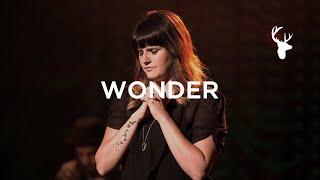 Wonder (Spontaneous)